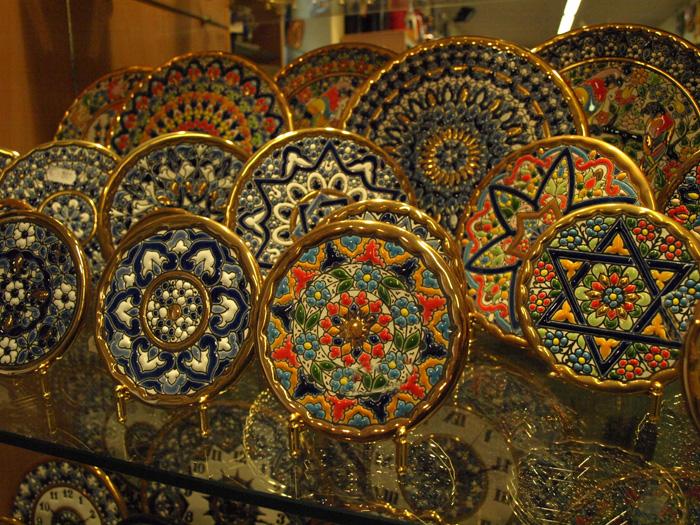 Pin fotos ceramicas para banos genuardis portal on pinterest for Ceramicos en cordoba