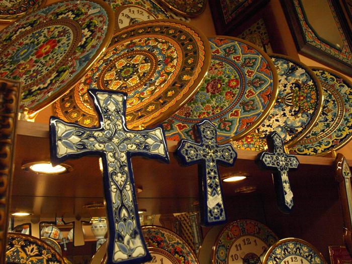 Murales de ceramica para patios gallery of azulejos mexicanos pintado a mano x with murales de - Murales de azulejos ...